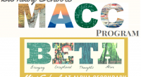 Parents of Grade 3 and 7 students are invited to attend upcoming information sessions regarding the MACC and BETA programs withing the Burnaby School District.  See attached flyers for more […]