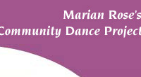 This is a reminder that Kitchener will welcome Marian Rose to our school from December 5-9 for a week of folk dance.  Lessons will begin on Monday and continue through […]