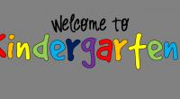 Information regarding Kindergarten registration for the 2017-2018 school year can be found HERE.