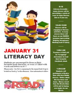 LiteracyDay