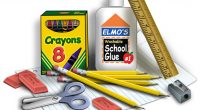 Intermediate Supply List The Primary Teachers will be sending home notices at the beginning of September regarding school supplies. A number of divisions are looking at purchasing supplies in bulk […]
