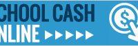 School Cash Online Instructions