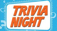 Mark your calendars….Trivia Night is back on Friday, November 16th. Doors open at 6pm and trivia will start at 7pm.  Tickets are $20 each and includes pizza. Great raffles and […]