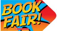 Our Scholastic Book Fair will be coming to the Kitchener Library. The book fair will be open at recess and after school until 3:30pm on the following days: Tuesday, November […]