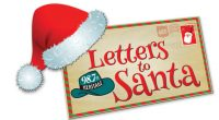 "Our Christmas Concert ""Dear Santa: Letters to the North Pole"" will be held on Thursday, December 13th with performances at 1:30 & 7:00pm. We encourage parents to attend the afternoon […]"