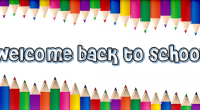 Welcome back everyone as we get prepared for a new school year! First day of school is Tuesday, Sept. 3rd from8:55am-10am. Students in grade 1-7 should report to their last […]