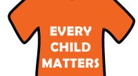 Kitchener will commemorate Orange Shirt Day on Friday Sept 27 this year as Monday, Sept 30 is a Professional day. This year we are focusing on the meaning of the […]