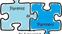 On Tuesday, September 24 and Wednesday, September 25 we ill be having our Parents as Partners meeting between our parents and teachers. Please take a few minutes and fill in […]