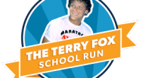 The annual Terry Fox Run will be held on Friday October 4th in the afternoon. Classes will be called down to the gymnasium shortly after lunch for a short assembly […]