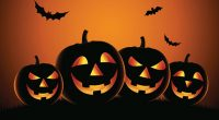Halloween is a wonderful opportunity for the school to come together and have fun! On Thursday, October 31st all students and staff are encouraged to wear their costume to school, […]