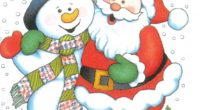 Be a Santa Buddy this Christmas…you can spread some Christmas cheer this holiday season by helping us collect toys to send to the Helping Families in Need Society. The Santa […]