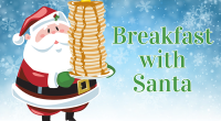 On December 18th, the Kitchener PAC will be hosting our annual Pancake Breakfast. Each division will be going to the large gym for breakfast. It's also Pajama Day! Don't forget […]