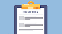 Registration for Kindergarten and new students will be taking place in Burnaby during the month of February. Please visit the Burnaby School District website for information on what documentation is […]