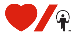 On Friday March 13th, Kitchener will be participating in our annual Jump Rope for Heart Event Day in support of the Heart and Stroke Foundation! This year's theme will be […]