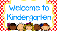Welcome to our new Kindergarten students! Please see the video below for an awesome virtual tour of Kitchener Elementary! We look forward to seeing all of you in September!