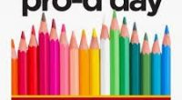 Friday November 27, 2020 is a Professional Development Day. Students do not attend.