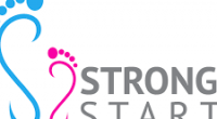 In September 2020, Burnaby StrongStart BC programs will continue to engage in outreach to families via emails, phone calls, and offering StrongStart services online. There is currently no in-person StrongStart […]