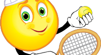 Dear Parents and Guardians: Marcus from Fun Tennis Inc. will be providing Kitchener Elementary School with outstanding tennis lessons from October 15-30, 2020. The students will be introduced to age […]