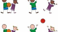 Dear Parents Please see the new recess and lunch schedule attached: recess and lunch schedule
