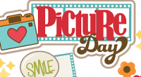 Our photographer will be returning to Kitchener Elementary on Monday October 26 to take individual re-take photos our our students