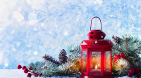 Dear KitchenerFamilies, in past years we have collected non-perishabledonationsto supportfamilies in ourschool duringtheHolidayseason. This year we are askingthosewho are able,tomake a contribution through School cash online. These funds will be […]