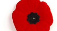 Poppy money collection is used to support Veterans. Poppy funds may be used for essentials including food, shelter, medication, transportation and housing accommodations for Veterans. This year, there will be […]