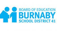 Click Here: Letter to Elementary Families – Choosing Distributed Learning. Burnaby Online K-7 registration is now open. Registration will close on Tuesday June 29thand re-open on Monday August 23rd. Students […]