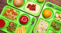 School Meal Program The Burnaby School District provides a hot lunch program at Kitchener Elementary. Click here for more details Cycle 3 Menus Payment is available from October 18-25th only. […]